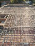 07-EG-Decke-Eisenverlegung