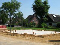 05_Betonieren-Bodenplatte