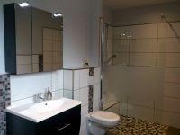 21_Fliesenarbeiten-Badezimmer