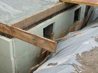 14_KG-Isolierung_KG-Dämmung_KG-Decke-Betonieren_Stützwände