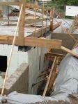 32_KG-Isolierung_KG-Dämmung_KG-Decke-Betonieren_Stützwände