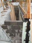 34_KG-Isolierung_KG-Dämmung_KG-Decke-Betonieren_Stützwände