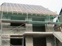 70_Dacharbeiten