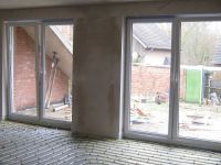 92_Fenstermontage