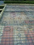05-Eisenverlegung-EG-Decke