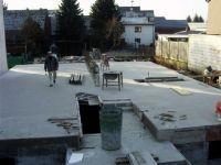 05-Betonierarbeiten-KG-Decke