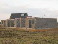 06-EG-Mauerwerk-Gartenseite