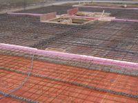 07-Eisenverlegung-EG-Decke