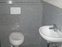25-Feritigstellung-Gäste-WC