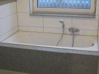 32-Feritigstellung-Badbereich