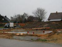 04-Betonierarbeiten-Bodenplatte