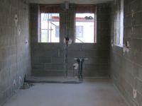 17-Sanitärarbeiten-Küche