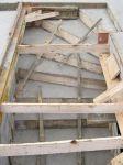 12_Betonieren-EG-Decke-Stb.-Treppe