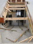 13_Betonieren-EG-Decke-Stb.-Treppe