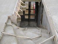 29_Betonieren-Stb.-Treppe