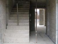 37_Rohbauarbeiten-Innenbereich