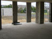 40_Rohbauarbeiten-Innenbereich