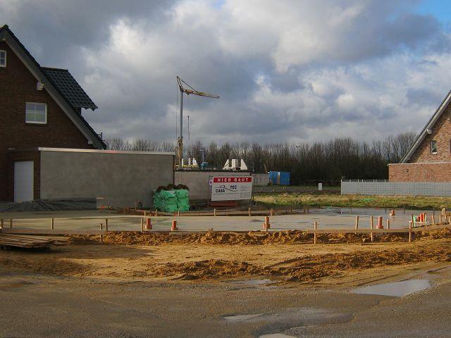 11_Betonieren-Bodenplatte