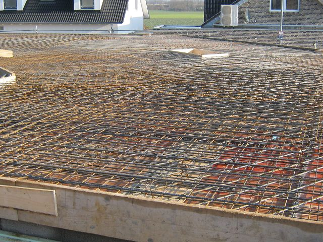 18_EG-Decke-Eisenverlegung