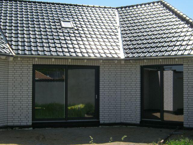 27_Fenstermontage