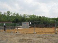 01-Erdarbeiten-Baustelleneinrichtung