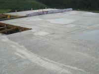 06-EG-Decke-betoniert