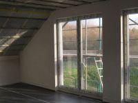 11-Fenstereinbau