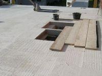 05-EG-Decke-Betonierarbeiten
