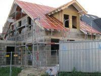 08-Dachdeckeranfangsarbeiten
