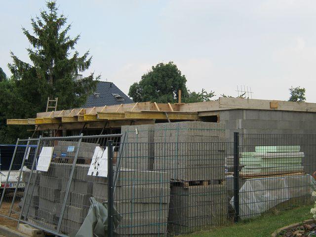 05_EG-Mauerwerk-strassenseitig