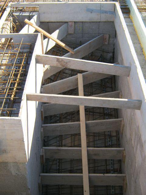 20_Eisenverlegung-Treppenlauf-OG-SB