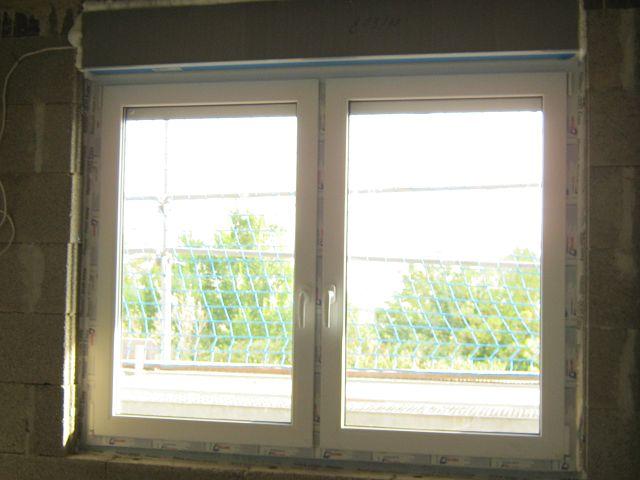 25_Fenstermontagearbeiten