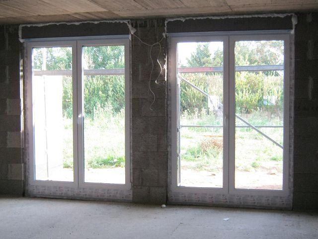 26_Fenstermontagearbeiten