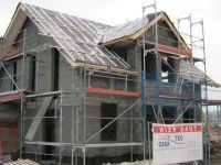 11-Anfangsarbeiten-Dacheindeckung