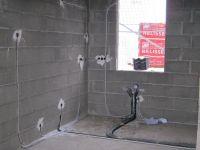 12-Elektro,-Sanitär-Rohinstallation
