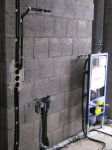 15-Elektro,-Sanitär-Rohinstallation