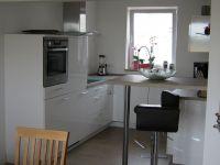 36-Küche