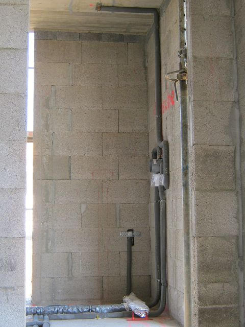 31_HZ-Sanitär-Rohinstallation