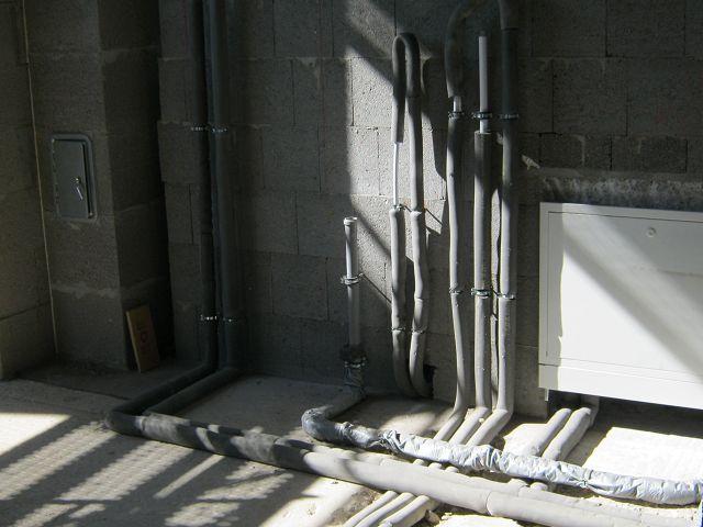 33_HZ-Sanitär-Rohinstallation