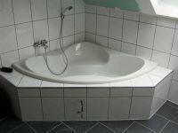 04-Badezimmer-1