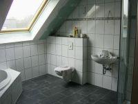 06-Badezimmer-3