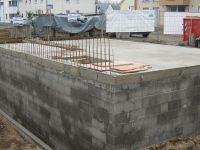 07-KG-Decke-Betonieren