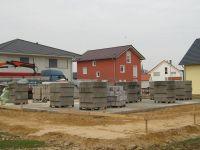 13-Betonierarbeiten-BP-Anschluss