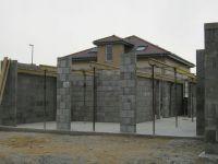 14-EG-Mauerwerk-Garten