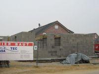 17-EG-Mauerwerk-Seitenansicht