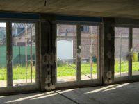 25-Fenstereinbau-innen