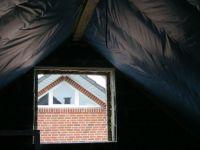 24_Dachausbau-Dachdämmung