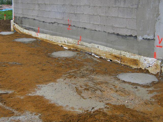03_Fundamentarbeiten-Betonsäulen