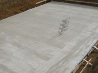 06_Beton-Bodenplatte