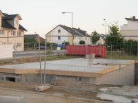 14_Betonieren-KG-Decke
